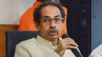 Photo of 'Best CM' Uddhav Thackeray can make yet another Hubei out of Maharashtra