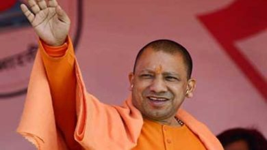 Photo of With almost each labour legislation suspended for the following 3 many years, Yogi has offered India a correct capitalist point out