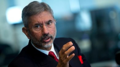 Photo of 'This will have a really serious impression on Indo-China relations,' Jaishankar slams Chinese International minister