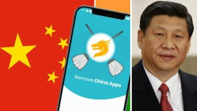 Photo of 'We will punish India for this,' China acquired so spooked by 'Remove China Apps' that it received Google to take out it