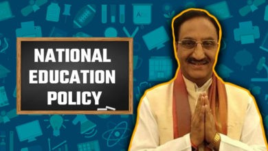 Photo of 'Learn in mother-tongue,' The new National Education Coverage will carry a revolution Indian education and learning