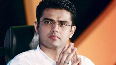 Photo of Sachin Pilot was generally the appropriate gentleman in mistaken bash. Now, his moment has arrived