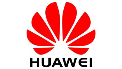 Photo of Germany and other European nations will be forced to ban Huawei. US and United kingdom are making guaranteed of it