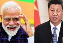 Photo of Killing them but killing them gradual – India is taking part in with China with a great deal of mirth and laughter