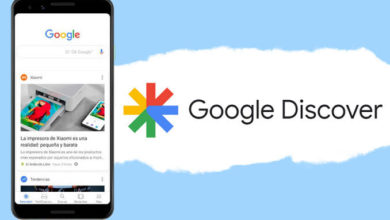 Photo of Good news for short video app users, the short video feature is coming to Google Discover Feed