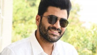 Photo of Is Sharwanand subsequent Nikhil, Nithiin, and Rana?