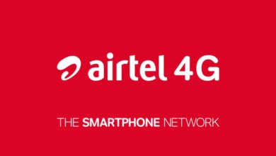 Photo of Airtel is offering 1GB data and unlimited calls for only Tk 4.15, know the offer