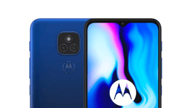 Photo of Motorola's budget phone E7 Plus is going to be launched, know the price and features