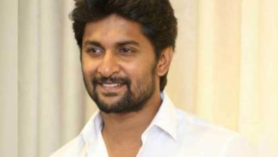 Photo of Nani responds about existence proposals in the filmy planet