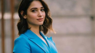 Photo of Tamannah: Anushka Shetty is first man or woman I contact each time I am in have to have of a little something