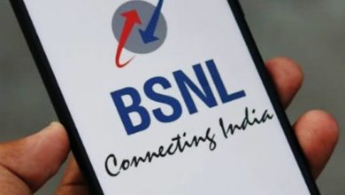 Photo of This plan of BSNL Bharat Fiber can be used till December, know the details