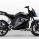 100 km will run on a single charge, Indian company Techo Electra is bringing electric bikes