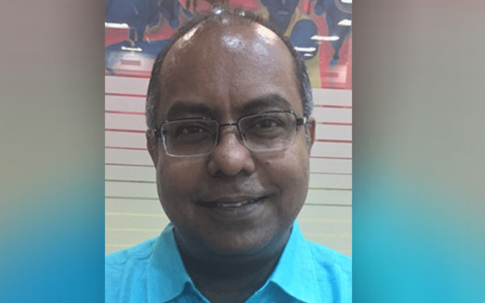2 days after release of Arnab Goswami, Republic TV CEO interogated in 2018 suicide case