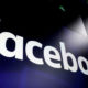 After America, India wanted the most user information from Facebook
