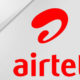 Airtel is giving 5 GB data for free, find out who will get it