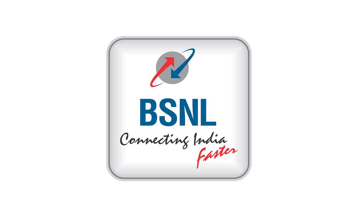 BSNL is offering free SIM to catch customers, limited time offer