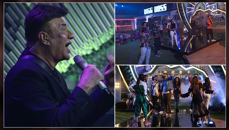 Bigg Boss 14 Written Updates, Day 39: It's the time for Disco all night long in the house | Bollywood Bubble