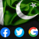 Call to leave Pakistan Facebook, Google, Twitter, know the reason