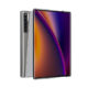 Can't buy Oppo X 2021 with rollable display phone, find out the reason