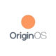 Check out Origin OS updates on any Vivo phone