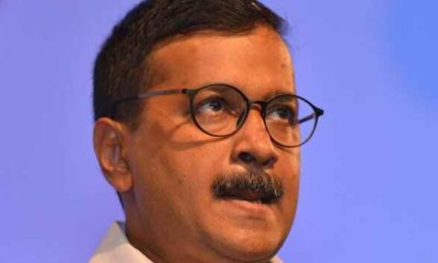 Delhi health minister says lockdown not needed, Kejriwal asks centre to impose a lockdown
