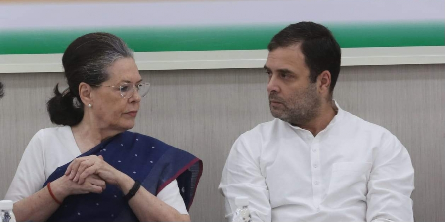 From UP to Bihar, Congress has become a burden on its allies