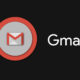 Good news for Gmail users, additional sender information can be found