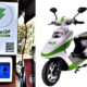 Good news for electric car users, eBikego to build 3,000 charging stations