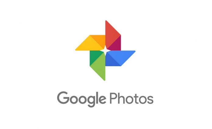 google-photos-may-charge-you-for-some-editing-features