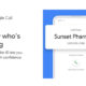 Google is creating an app like Truecaller, the name will be Google Call