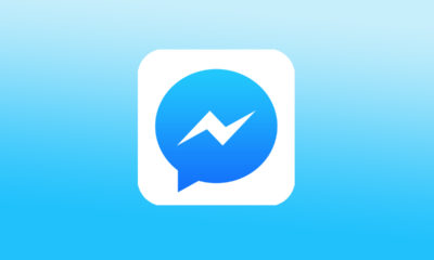 Hack Messenger in a message, Facebook solved a serious problem