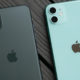 In the crisis, it is too late to get clearance from Apple to Xiaomi, India for Chinese-made products