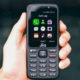 Jio Phone is coming to the market by increasing the price, there will be Qualcomm processor