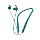 Looking for cheap neckband bluetooth wireless earphones?  The launch is Wings Elevate
