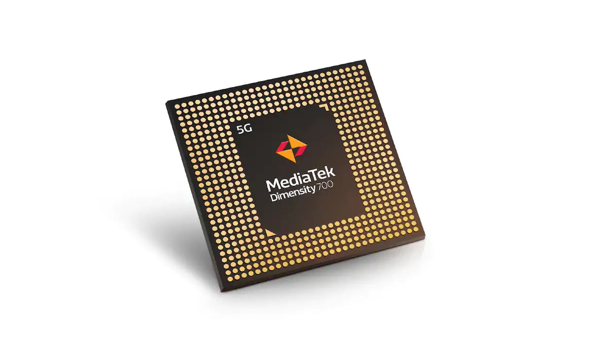 mediatek-to-launch-dimensity-700-soc-soon