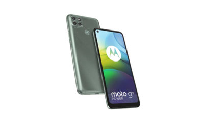 Moto G 5G and Moto G9 Power are coming to India soon, know the price and features