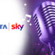Now Tata Sky Music subscribers will get the opportunity to use Hungama Music Pro for free