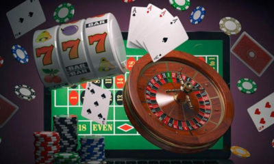 One suicide after another, several states are going to ban online betting games