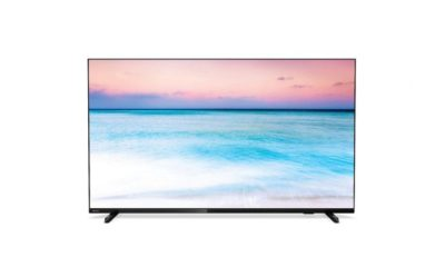 festive-offers-on-philips-6600-50-inch-ultra-hd-4k-led-smart-tv-get-rs-70000-off