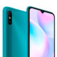 Price of cheap phone Redmi 9A increased, find out the new price