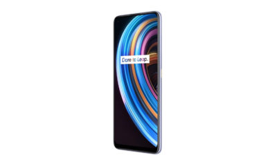 Realme X7 5G coming to India, with 64 MP camera will have fast charging support