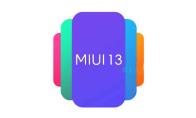 Redmi, Poco and Mi will come to which phones MIUI 13 update list
