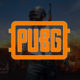 Register in India is PUBG Mobile India, waiting only for government clearance