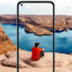 Samsung Galaxy A12 is coming in the market in mid range with dual SIM