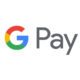 The Google Pay website is shutting down, and the app also charges a fee if you pay by debit card
