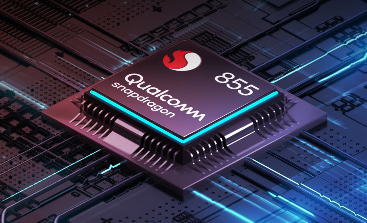 The Samsung Galaxy S21 of Snapdragon 65 will be more powerful than the Exynos processor