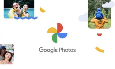 The new collage design can be seen in the Recent Highlights option of Google Photos