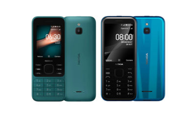 The price will be around 6 thousand rupees, Nokia is working on a total of 6 phones