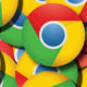 Windows 7 users will get another 6 months support from Google Chrome