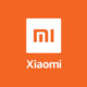 Xiaomi is bringing 55 watt fast charger, can be used in Mi 11 series